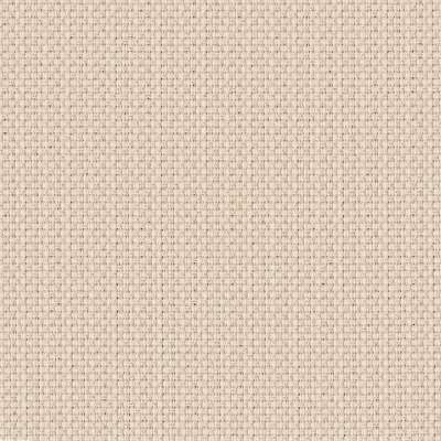 Dekoria Kód tkaniny: 269-66