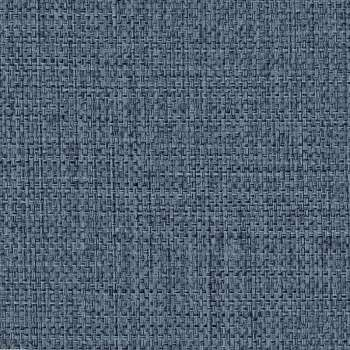 Fabric code 269-67