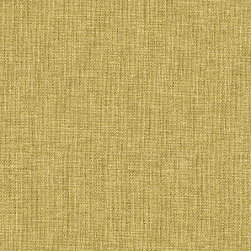 Blackout (pimentävä) 269-68 mallistosta Blackout (pimentävä), Kangas: 269-68
