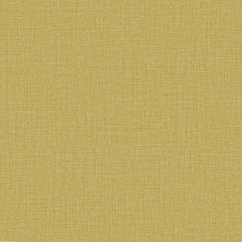 Dekoria Kod tkaniny: 269-68