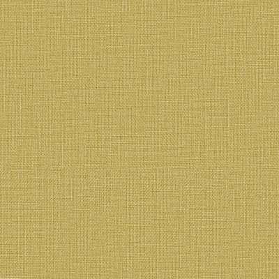 Dekoria Kód tkaniny: 269-68