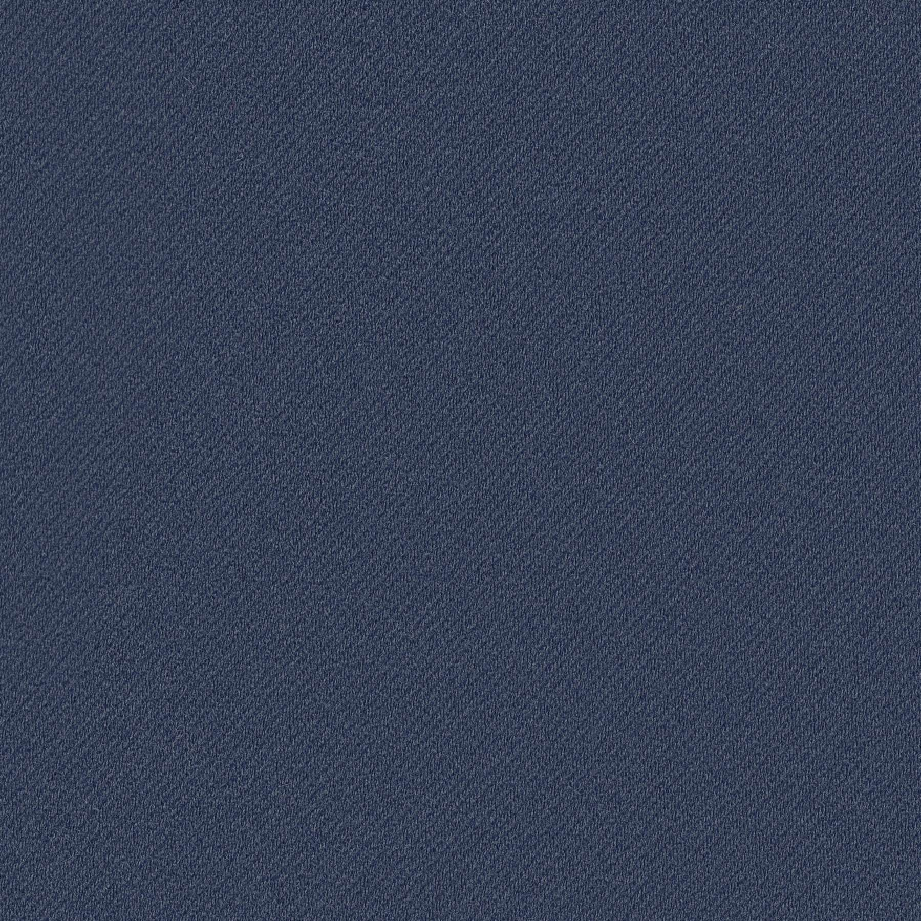 Blackout - zatemňujúca 269-16 V kolekcii Blackout - zatemňujúca, tkanina: 269-16