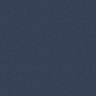 Dekoria Fabric code: 269-16