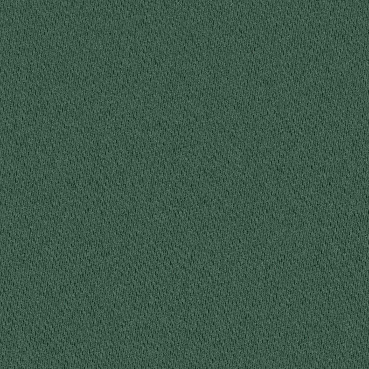 Blackout (pimentävä) 269-18 mallistosta Blackout (pimentävä), Kangas: 269-18