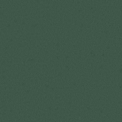 Dekoria Kód tkaniny: 269-18