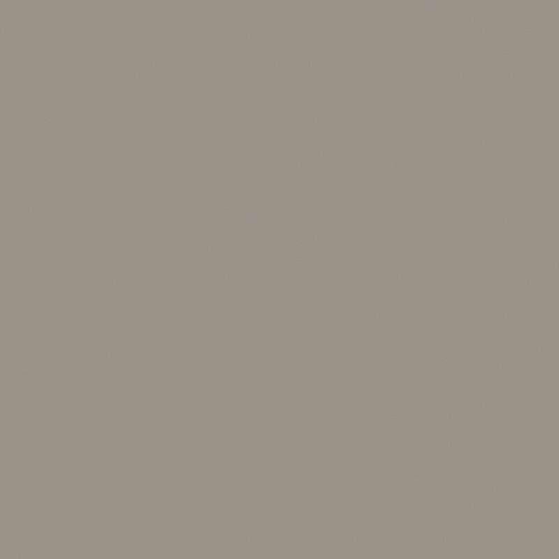 Blackout (pimentävä) 269-81 mallistosta Blackout (pimentävä), Kangas: 269-81