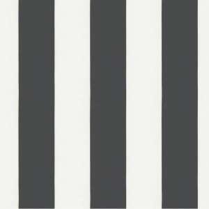 Dekoria Kod tkaniny: 137-53