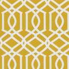 Fabric code: 135-09