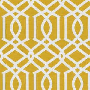 Dekoria Fabric code: 135-09