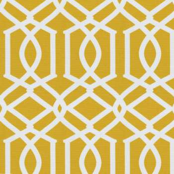 Fabric code 135-09