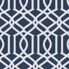 Kod tkaniny: 135-10