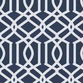 Fabric code 135-10