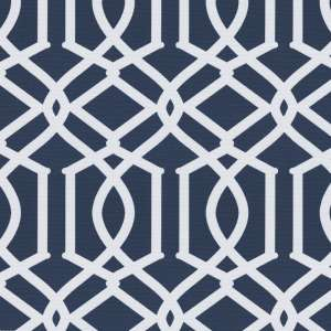 Dekoria Kód tkaniny: 135-10