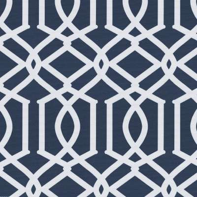 Dekoria Fabric code: 135-10