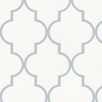 Dekoria Fabric code: 137-85