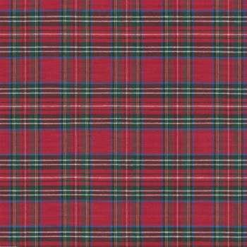 Dekoria Fabric code: 126-29