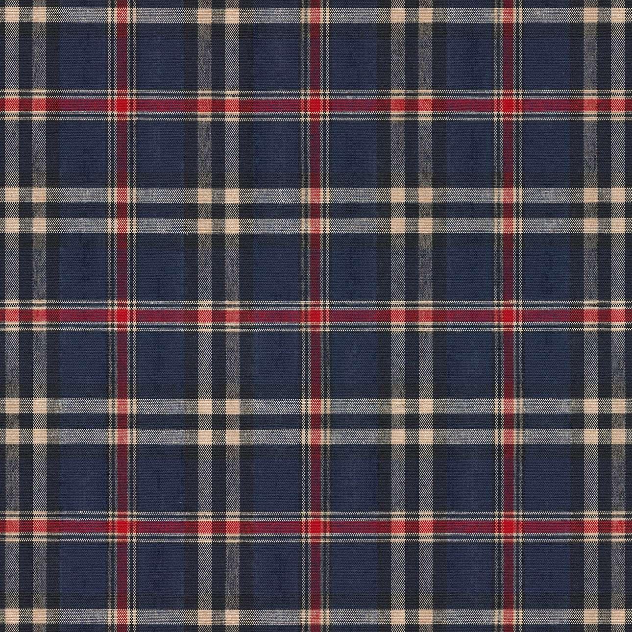 Bristol 142-68 w kolekcji Bristol, tkanina: 142-68