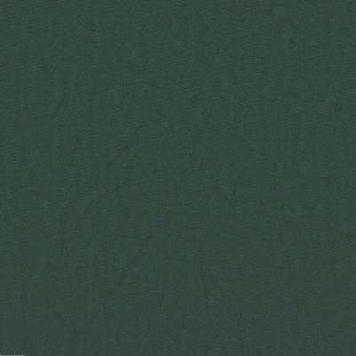 Dekoria Kod tkaniny: 704-25