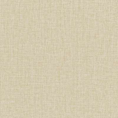 Dekoria Kod tkaniny: 161-45