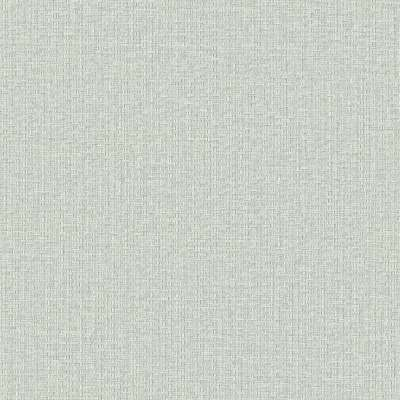 Dekoria Kod tkaniny: 161-41