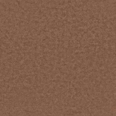 Dekoria Kod tkaniny: 161-65