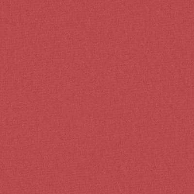 Dekoria Kod tkaniny: 161-56