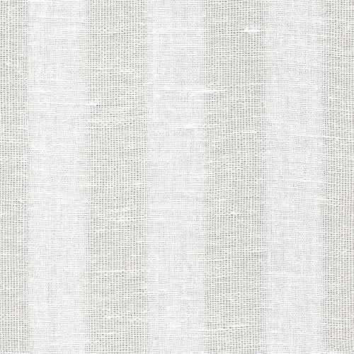 Linen 392-03 w kolekcji Linen, tkanina: 392-03