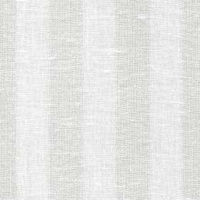 Fabric code 392-03