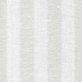 Dekoria Fabric code: 392-03