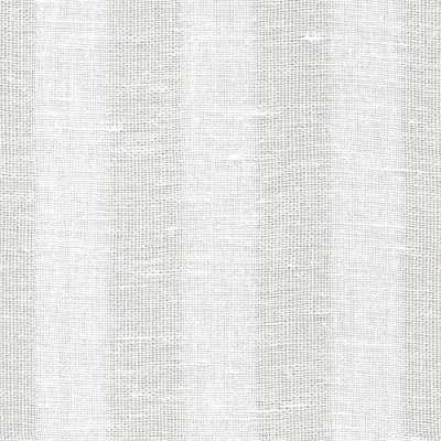 Linen 392-03 mallistosta Linen, Kangas: 392-03
