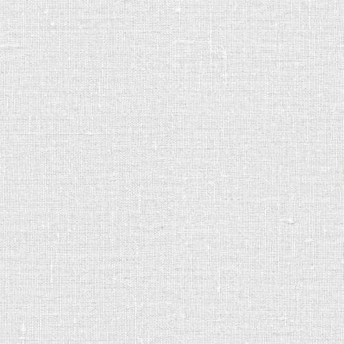 Linen 392-04 fra kollektionen Linen, Stof: 392-04