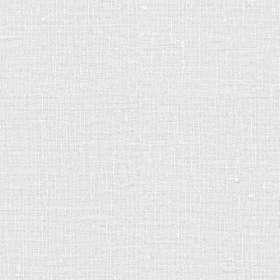 Fabric code 392-04