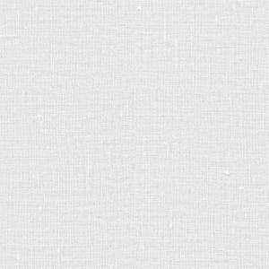 Dekoria Kod tkaniny: 392-04