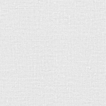 Dekoria Fabric code: 392-04