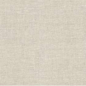 Kód tkaniny 392-05