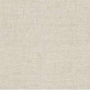 Dekoria Kód tkaniny: 392-05