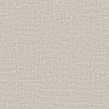 Dekoria Fabric code: 392-05
