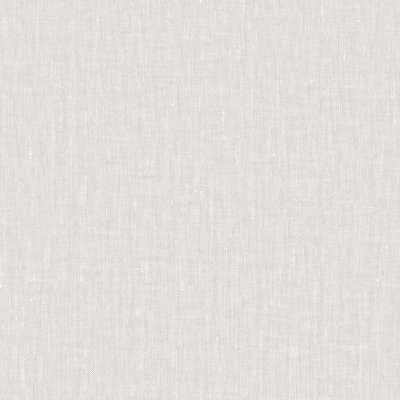 Dekoria Kód tkaniny: 159-06