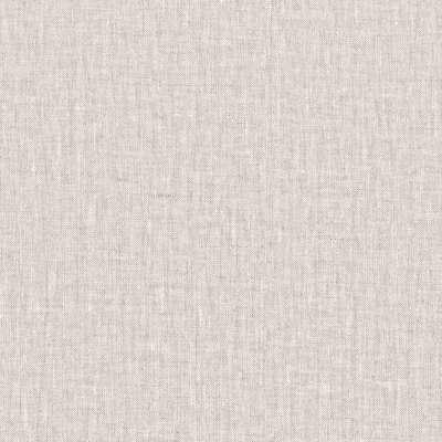 Dekoria Kód tkaniny: 159-07