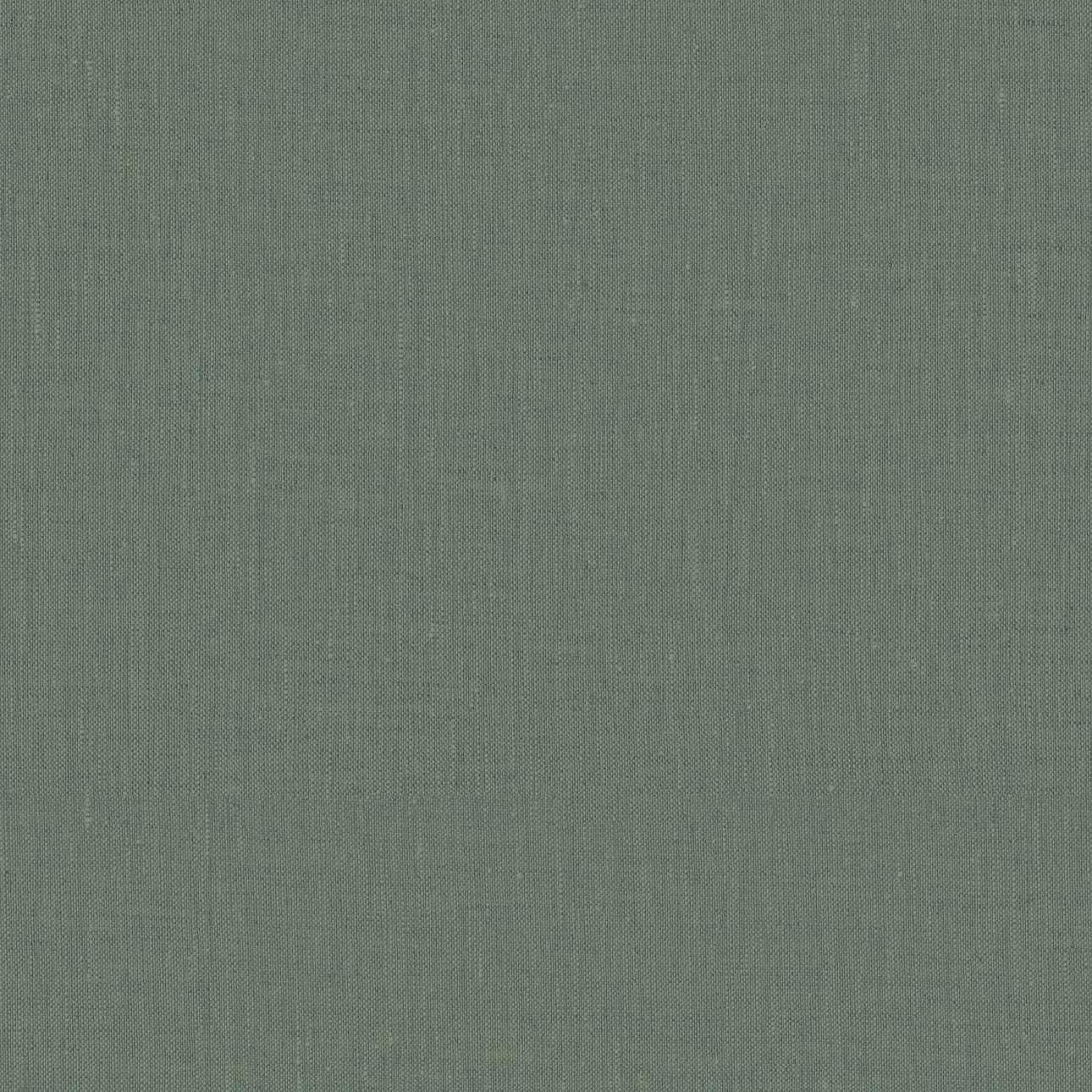 Linen 159-08 V kolekcii Linen, tkanina: 159-08