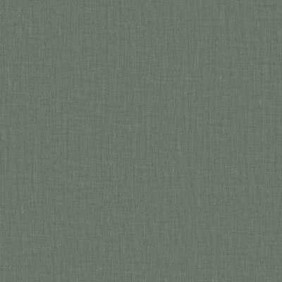 Dekoria Kód tkaniny: 159-08