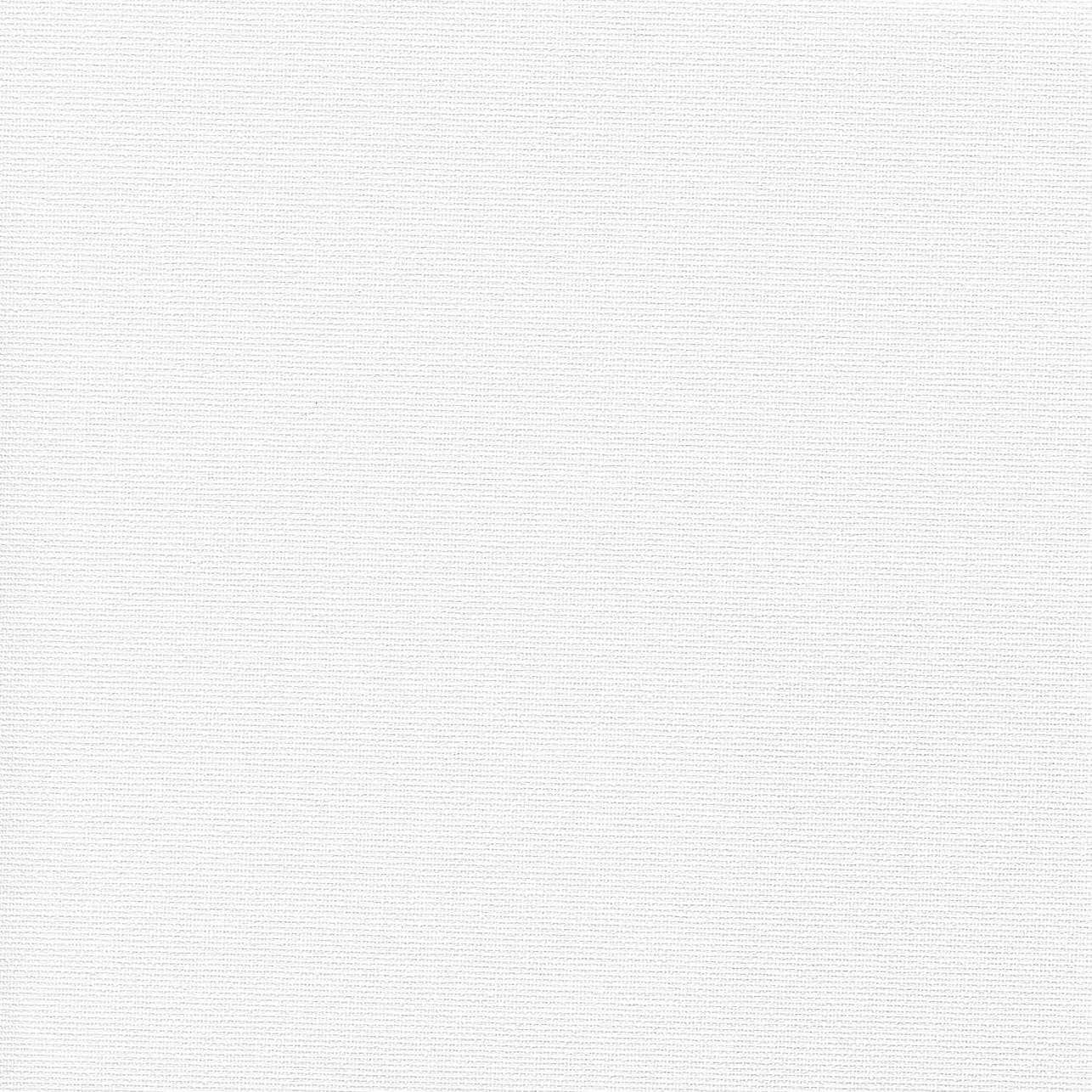Rolety zwijane transparentne 4905 w kolekcji Rolety zwijane transparentne, tkanina: 4905