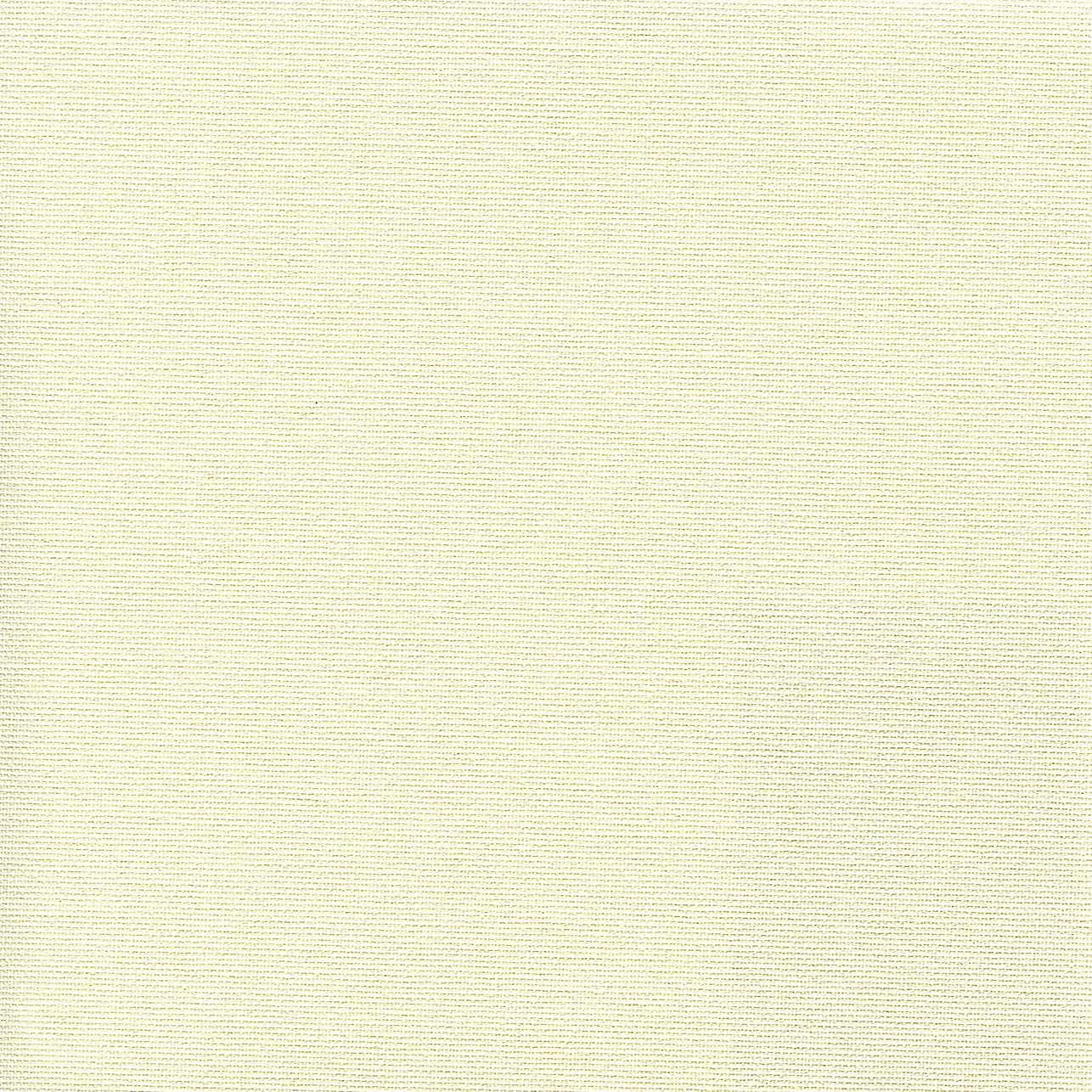 Gordijnen- doorschijnend 4996 van de collectie Gordijnen- doorschijnend, Stof: 4996