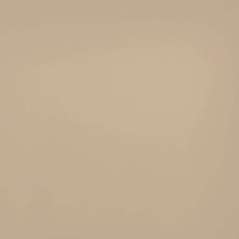 Rolety navíjacie priehľadné 4999 V kolekcii Rolety navíjacie priehľadné, tkanina: 4999