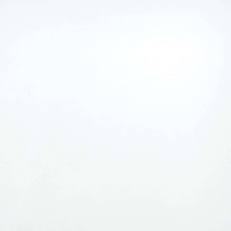 Audiniai roletams (blackout) 051 kolekcijoje Audiniai roletams (blackout), audinys: 051