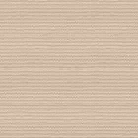 Kód tkaniny 702-01