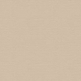 Fabric code 702-01