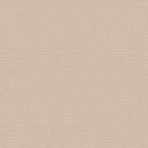 Dekoria Kód tkaniny: 702-01