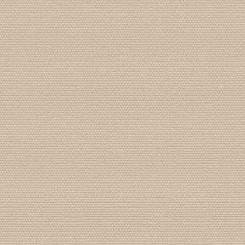 Dekoria Fabric code: 702-01
