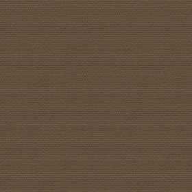 Kód tkaniny 702-02